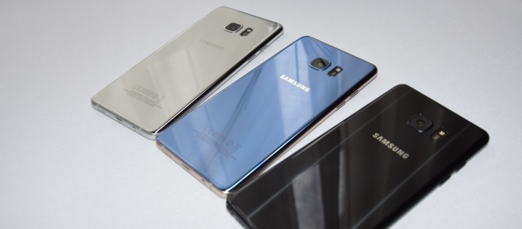 Samsung-Galaxy-Note-7-14.jpg