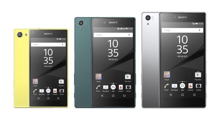 Sony-Xperia-Z5-Compact-Premium-min.jpg