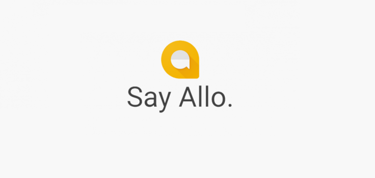 allo.png