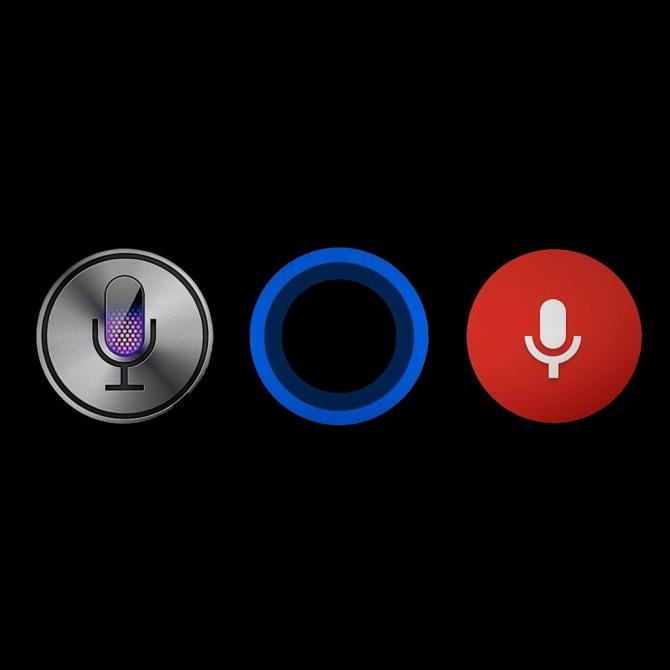 google-now-vs-siri-vs-cortana.jpg