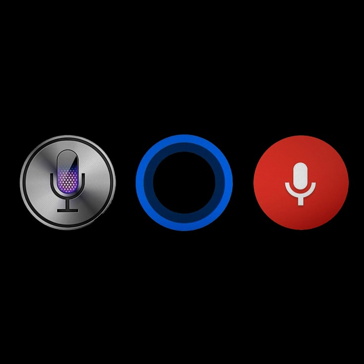 google-now-vs-siri-vs-cortana.jpg