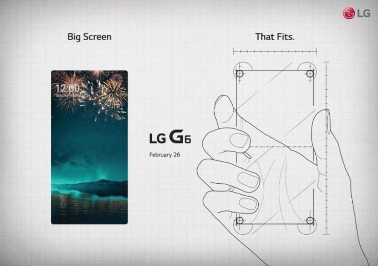 lg-g6-invite-teaser.jpg