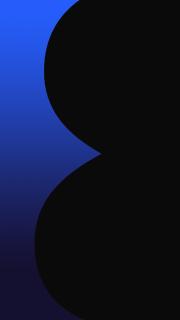 galaxy_s8_rendered_blue2_verdict