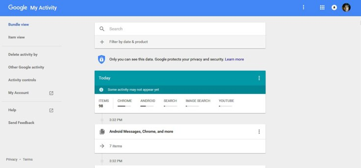 myactivity_google_01.jpg