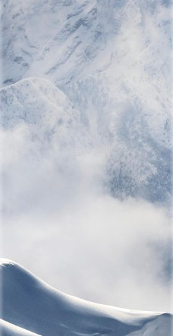 samsung_galaxy_s8_wall_03